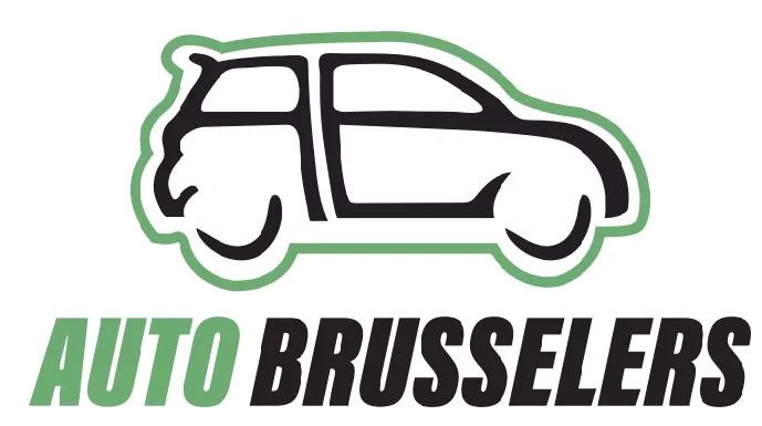 Brusselers Autos